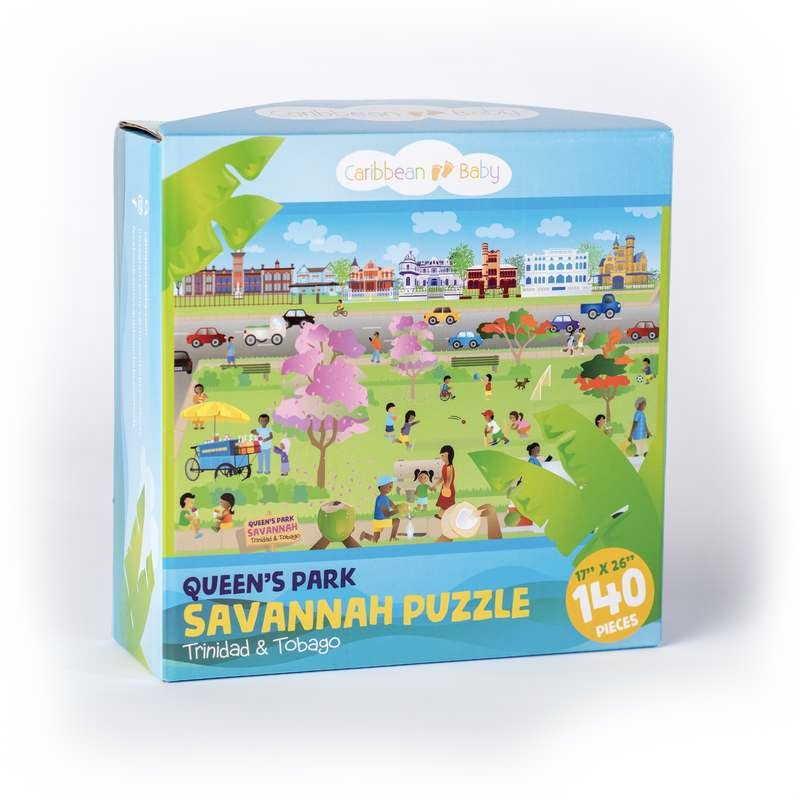 Savannah Puzzle_Front clear